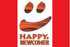 Happy Newcomer WEB SITE