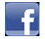 Facebook Hanppy Newcomer