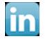 Linkedin Hanppy Newcomer